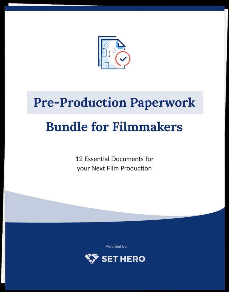 The Filmmaker Salary Guide – How Much Do Filmmakers Make?